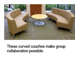 curvedcouches