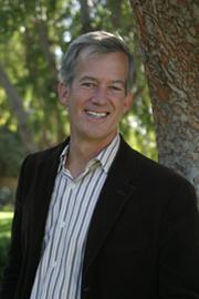 Brian Conrey