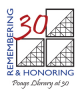30 Ann Logo