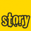 story-onlink