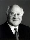 Olson