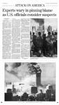 Star Telegram - September 11, 2001 - Page 2