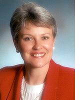 Board of Directors: Kris Kaiser Olson
