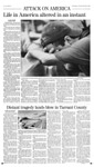 Star Telegram - September 11, 2001 - Page 4