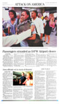 Star Telegram - September 11, 2001 - Page 6