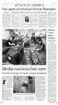 Star Telegram - September 11, 2001 - Page 9