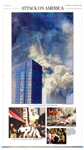 Star Telegram - September 11, 2001 - Page 12