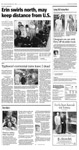 The Charlotte Observer - September 11, 2001 - Page 2