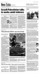 The Charlotte Observer - September 11, 2001 - Page 4