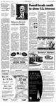 The Charlotte Observer - September 11, 2001 - Page 6