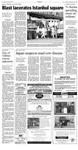 The Charlotte Observer - September 11, 2001 - Page 7