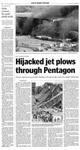 The Charlotte Observer - September 11, 2001 - Page 8