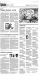 The Charlotte Observer - September 11, 2001 - Page 10