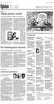 The Charlotte Observer - September 11, 2001 - Page 10