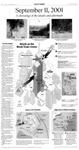 The Charlotte Observer - September 12, 2001 - Page 2