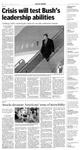 The Charlotte Observer - September 12, 2001 - Page 4