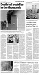 The Charlotte Observer - September 12, 2001 - Page 5