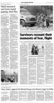 The Charlotte Observer - September 12, 2001 - Page 6
