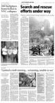 The Charlotte Observer - September 12, 2001 - Page 7