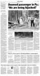 The Charlotte Observer - September 12, 2001 - Page 10
