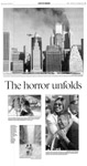 The Charlotte Observer - September 12, 2001 - Page 11