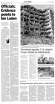 The Charlotte Observer - September 12, 2001 - Page 12
