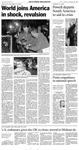 The Charlotte Observer - September 12, 2001 - Page 13