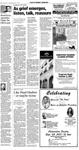 The Charlotte Observer - September 12, 2001 - Page 18