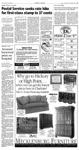 The Charlotte Observer - September 12, 2001 - Page 19