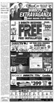The Charlotte Observer - September 12, 2001 - Page 20