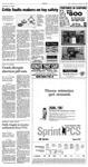 The Charlotte Observer - September 12, 2001 - Page 21