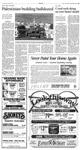 The Charlotte Observer - September 12, 2001 - Page 23