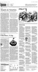 The Charlotte Observer - September 12, 2001 - Page 24