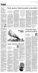 The Charlotte Observer - September 12, 2001 - Page 25