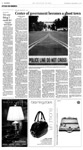 The Boston Globe - September 12, 2001 - Page 2