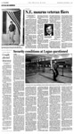 The Boston Globe - September 12, 2001 - Page 6