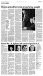 The Boston Globe - September 12, 2001 - Page 7