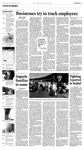 The Boston Globe - September 12, 2001 - Page 9