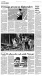 The Boston Globe - September 12, 2001 - Page 10