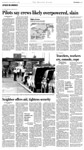 The Boston Globe - September 12, 2001 - Page 11