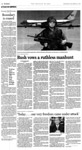 The Boston Globe - September 12, 2001 - Page 18