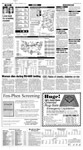 The Clarion Ledger - September 12, 2001 - Page 2