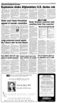 The Clarion Ledger - September 12, 2001 - Page 4