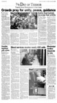 The Clarion Ledger - September 12, 2001 - Page 7