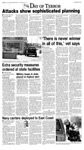 The Clarion Ledger - September 12, 2001 - Page 10