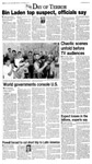 The Clarion Ledger - September 12, 2001 - Page 12