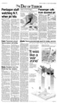 The Clarion Ledger - September 12, 2001 - Page 13