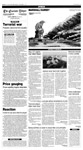 The Clarion Ledger - September 12, 2001 - Page 14