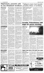 Waco Tribune Herald - September 11, 2001  - Page 4
