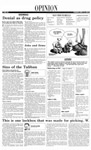 Waco Tribune Herald - September 11, 2001  - Page 6